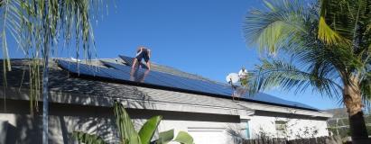 1-solar-panels-sarasota-installers