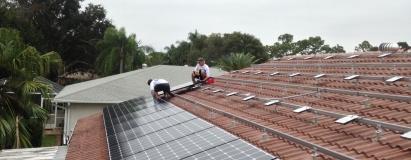 1-solar-power-sarasota-tile-roof