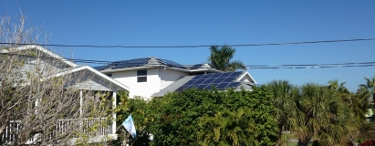 1-solar-power-anna-maria-fl