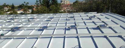 1-solar-panel-installation-belleair-beach-fl