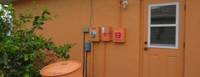 1-solar-power-northport-fl-tie-in
