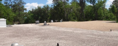 10 kW Gainesville