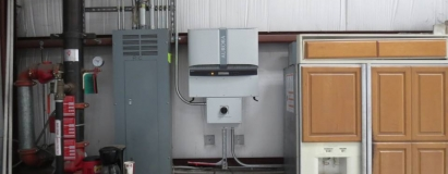 1-commercial-solar-power-system-tampa-inverter