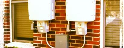 1-solar-panel-installation-brooksville