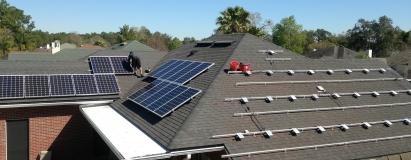 1-solar-power-jacksonville-fl