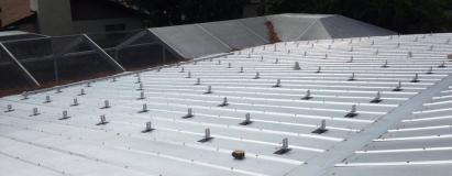 1-solar-installation-bradenton-fl-fpl