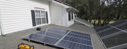 1-solar-panels-brandon-fl