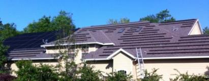 27 kW Gainesville