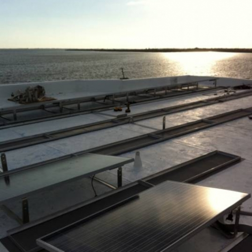 5.52 kW – Tampa