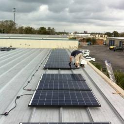 52-kW-–-Orlando