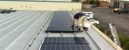 52 kW Orlando