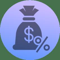 Federal Savings in 2019