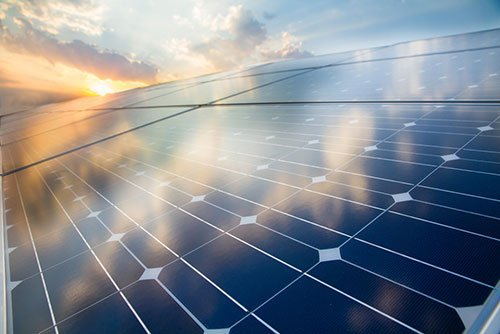 How 2019's Tax Credits Reduce Solar Power Costs by 30%