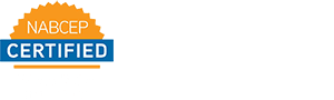 NABCEP Certified Pv Installer #PV-041115-002517