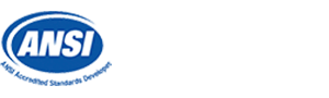 Workplace Safety Practiced Daily