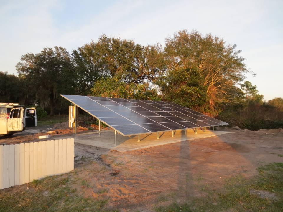 10.08 kW Wauchula, FL