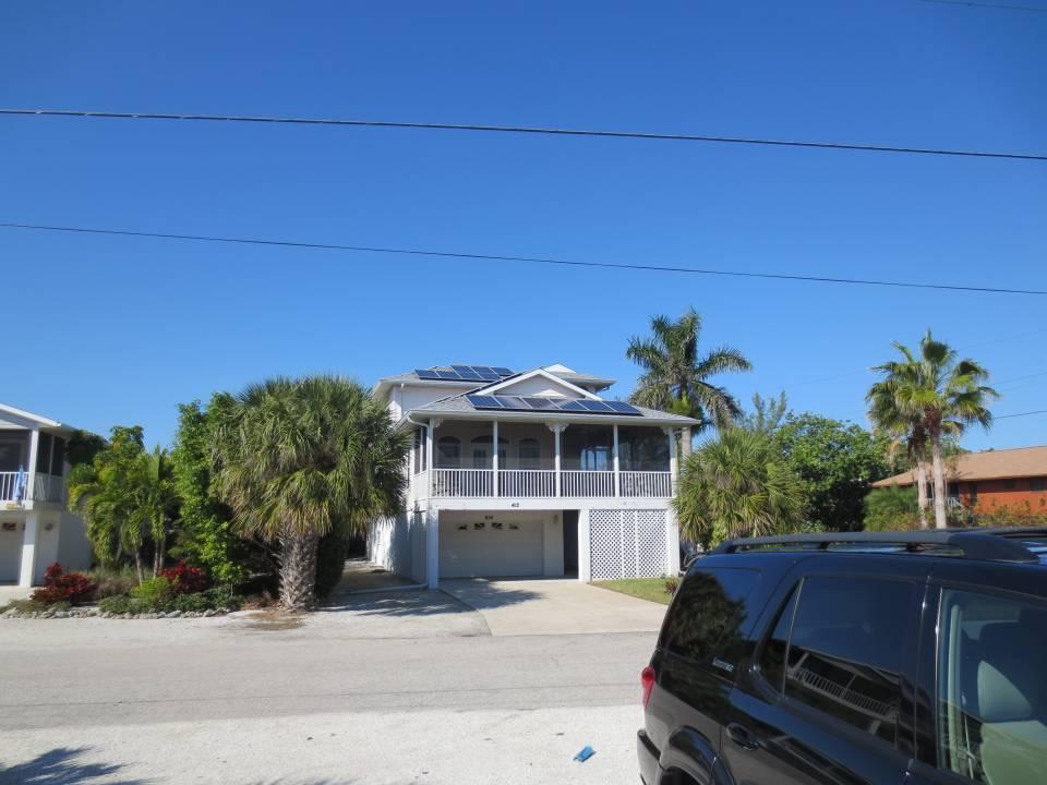 10.5 kW Anna Maria, FL