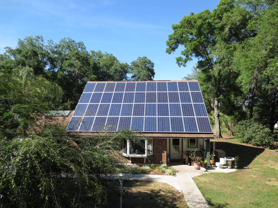 7-Solar-Powered-Home-Brandon
