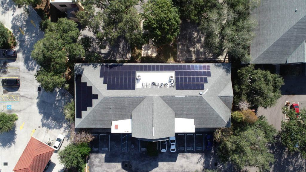 31.5 kW Clearwater, FL